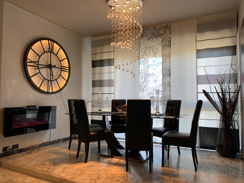 Appartamento in vendita - Serravalle, Empoli