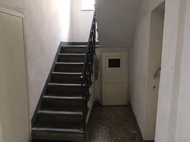 Appartamento in vendita, rif. 02302