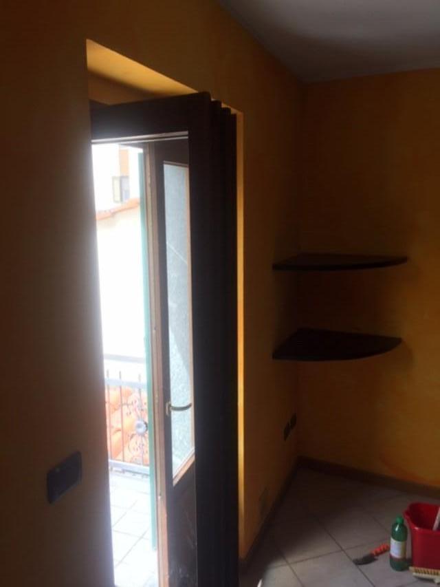 Appartamento in affitto a Isolotto, Firenze