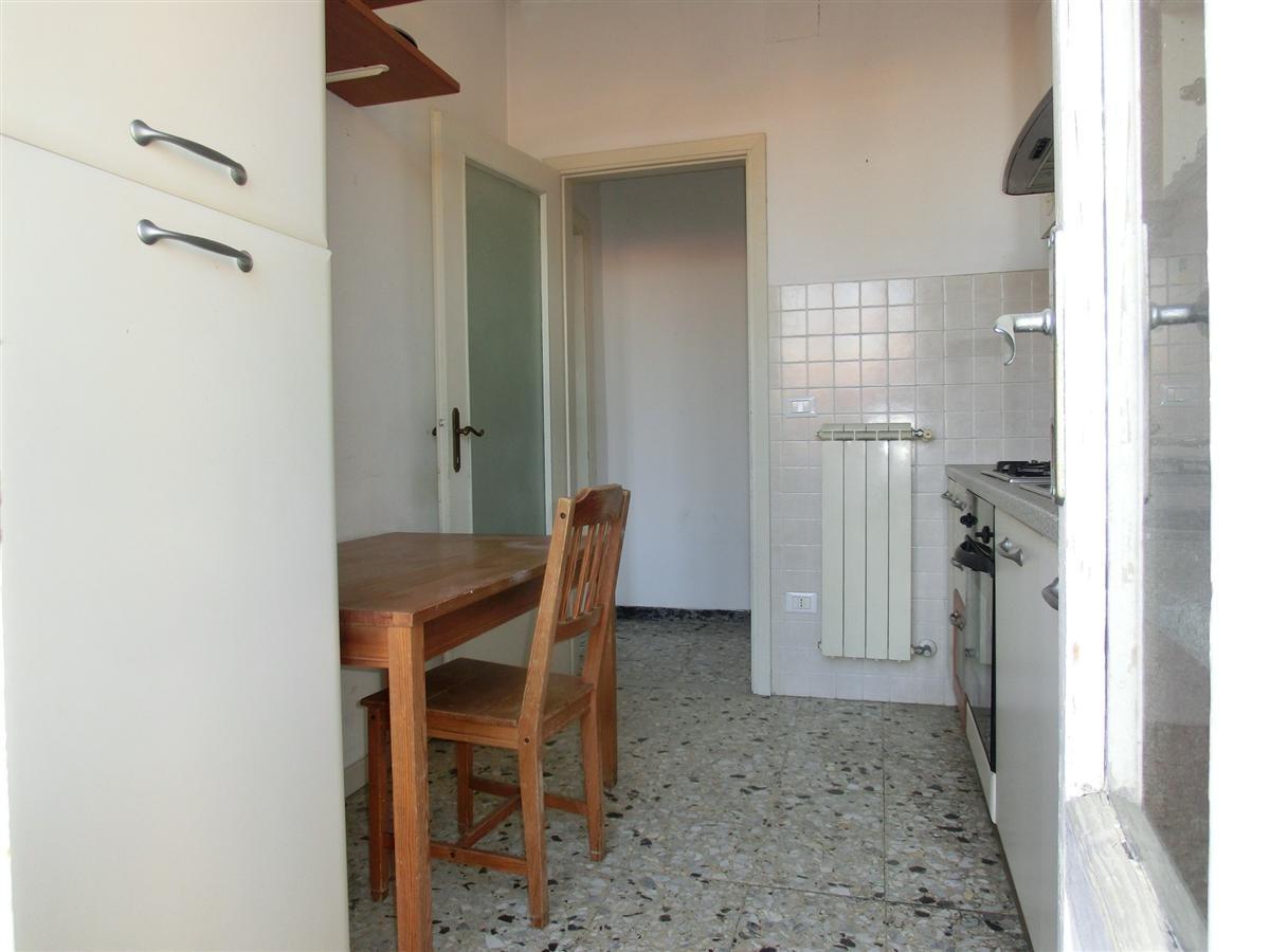 Appartamento in vendita, rif. 582
