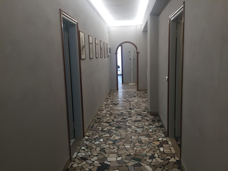 Ufficio in affitto commerciale, rif. A0047