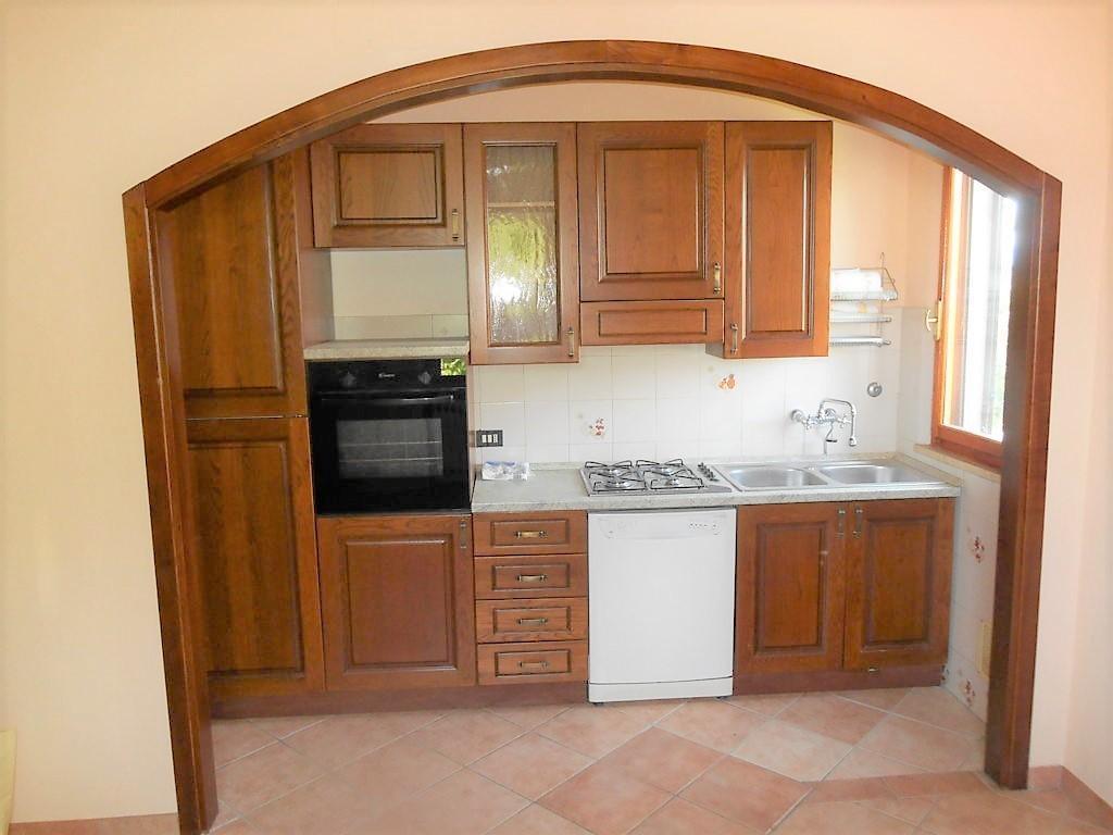 Duplex in vendita, rif. FV229