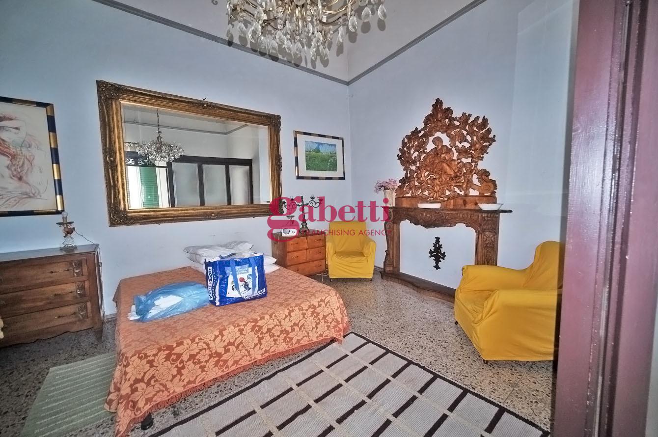Appartamento in affitto, rif. L109