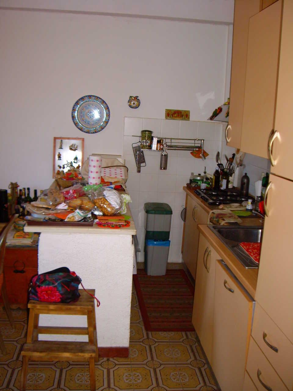 Appartamento in vendita, rif. 106869