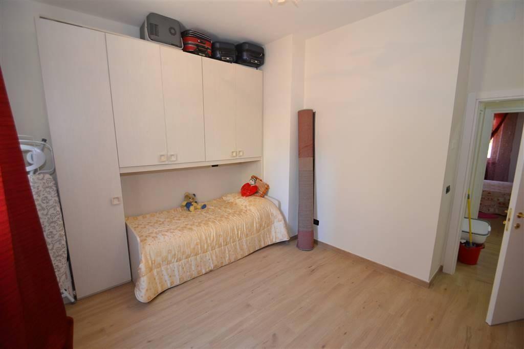 Appartamento in vendita, rif. 13