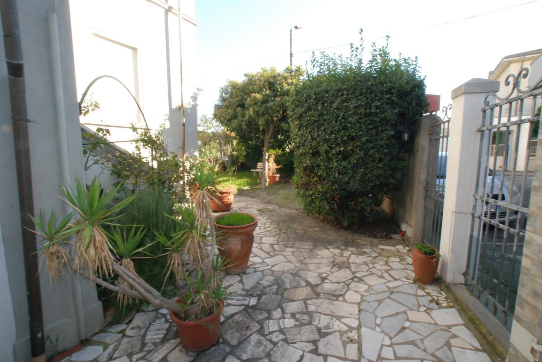 Villa singola in vendita - Centro, Pontedera