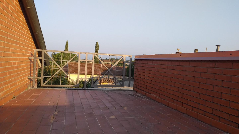 Appartamento in vendita a Fucecchio, 4 locali, prezzo € 130.000 | PortaleAgenzieImmobiliari.it