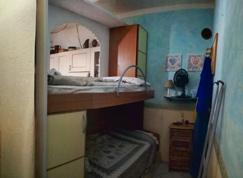 Appartamento in vendita, rif. CM/52