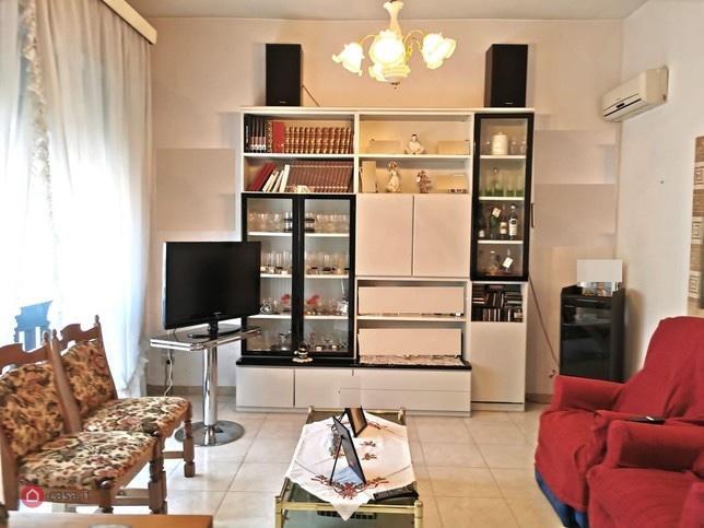 Terratetto in vendita - Ponzano, Empoli