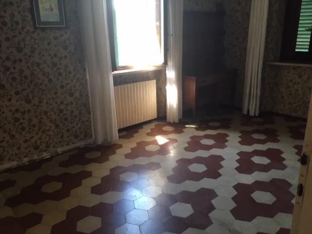 Villa singola in vendita, rif. 02303