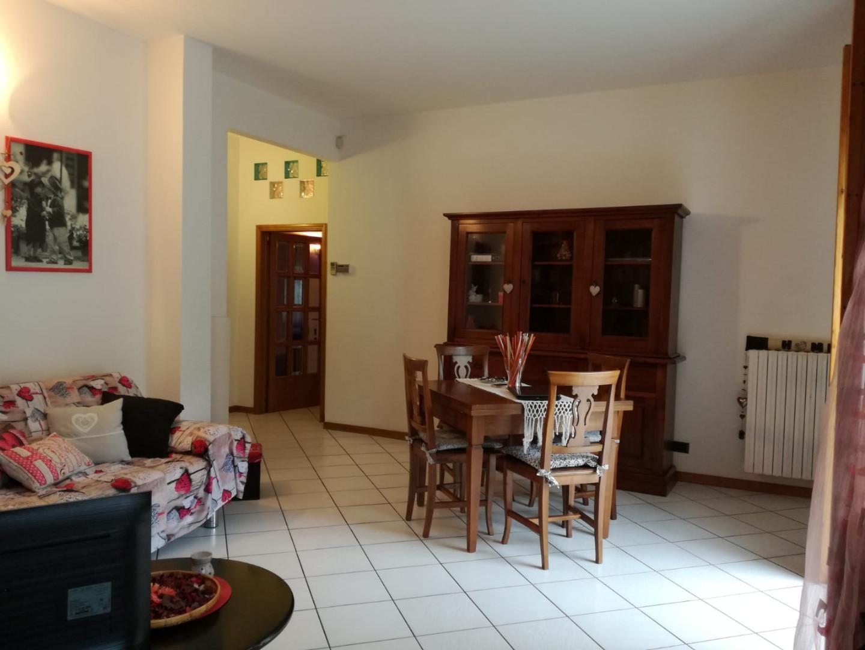 Appartamento in vendita, rif. 181
