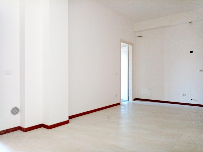 Appartamento in vendita, rif. DG240