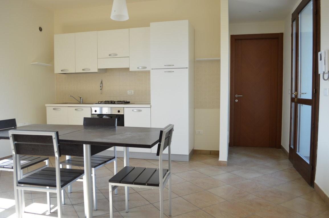 Appartamento in vendita a San Cassiano A Vico, Lucca