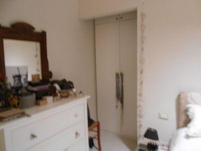 Appartamento in vendita, rif. appartamento lusso in san martin