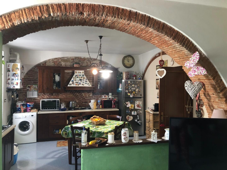 Appartamento in vendita a San Giuliano Terme, 4 locali, prezzo € 180.000   PortaleAgenzieImmobiliari.it