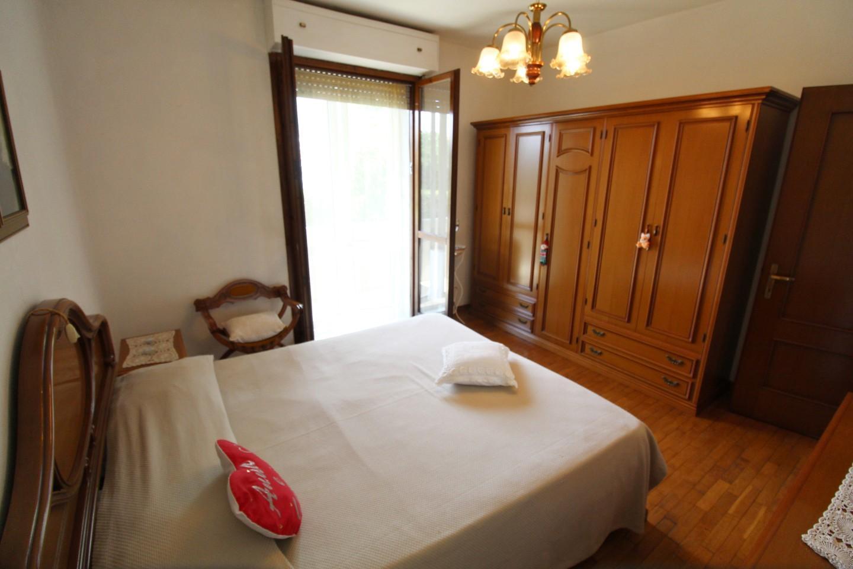 Appartamento in vendita, rif. v1807