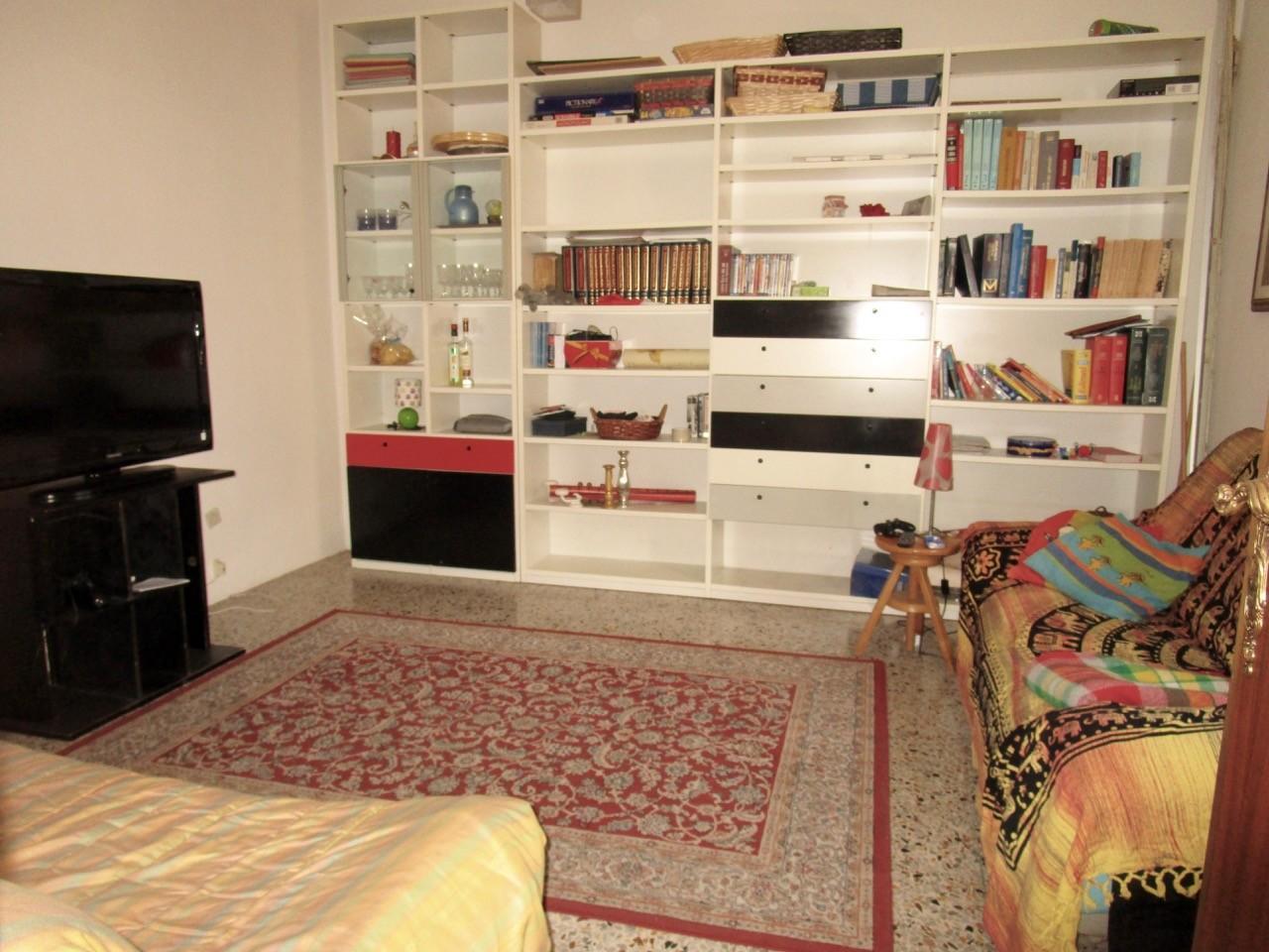 Appartamento in vendita a Casciana Terme Lari (PI)