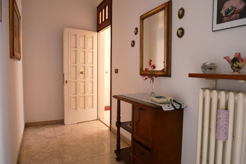 Appartamento in vendita, rif. 423