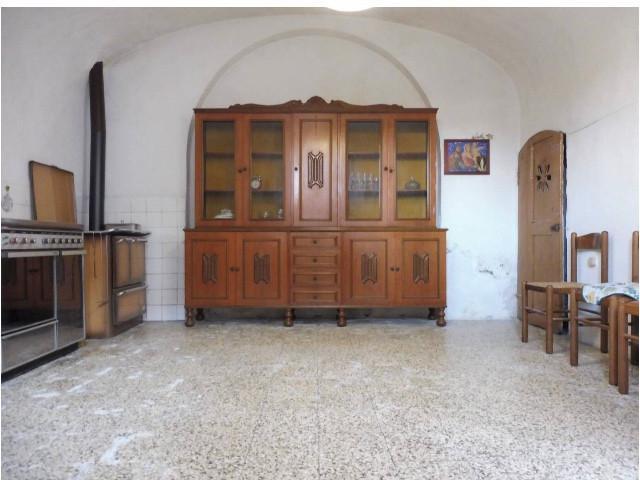 Casa singola a Empoli