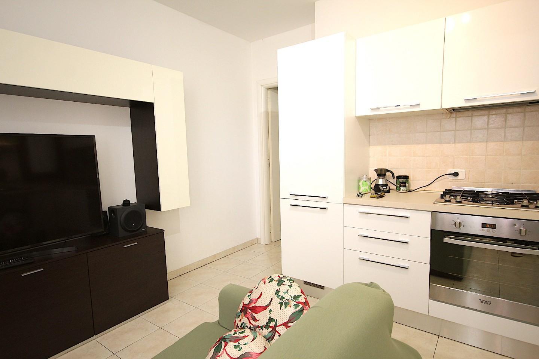 Appartamento, Via Norvegia,, Vendita - Grosseto (Grosseto)
