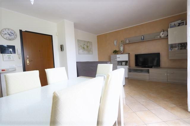 Appartamento in vendita - San Casciano, Cascina