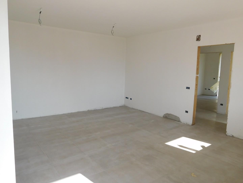 Appartamento in vendita, rif. 2119