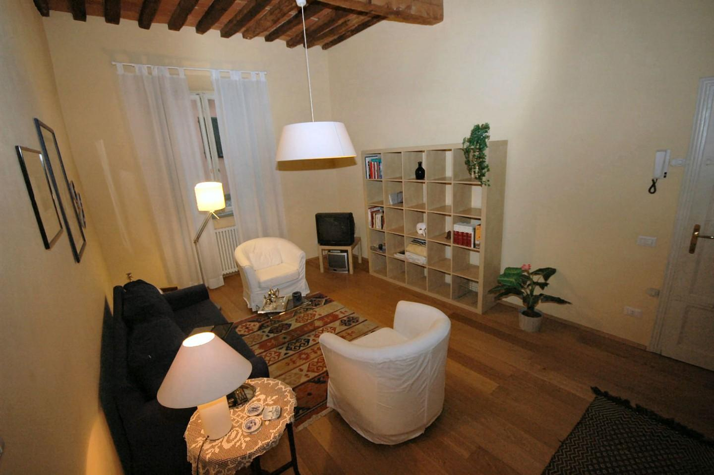 Appartamento in vendita, rif. 02304