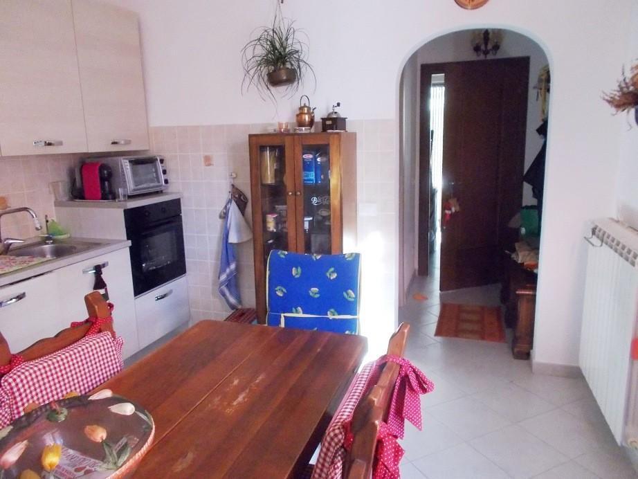 Casa singola in vendita a Vecchiano (PI)