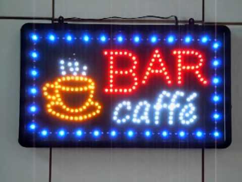 Bar in vendita, rif. 224