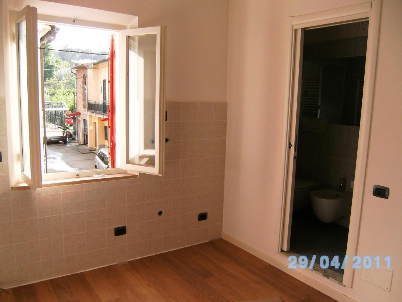 Appartamento in vendita, rif. FC248