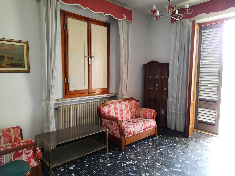 Casa semindipendente in vendita, rif. CC296