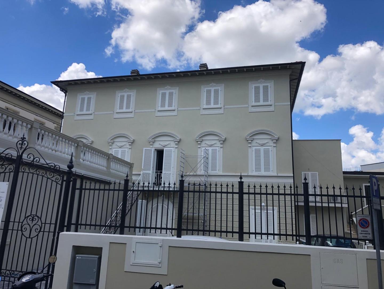 Appartamento in affitto a Empoli (FI)
