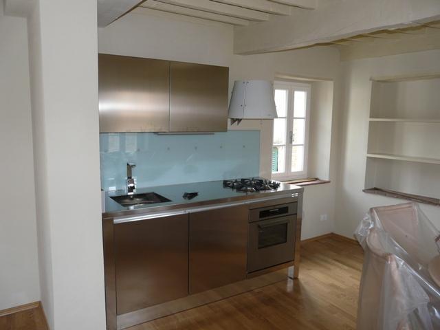 Appartamento in vendita, rif. 02306