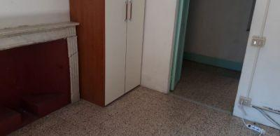 Appartamento in vendita, rif. 3 VANI IN S MARIA IN 98