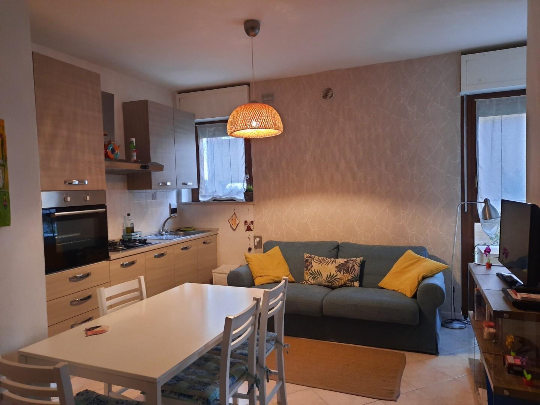Appartamento in affitto vacanze a Riotorto, Piombino (LI)