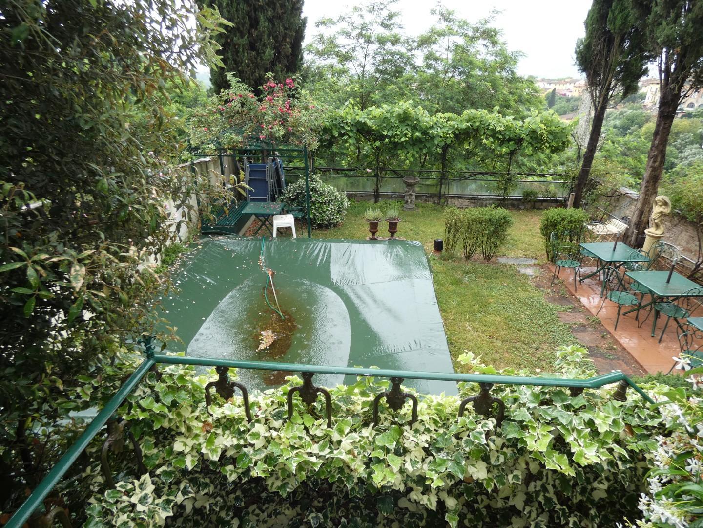 Apartment in Montopoli in Val d'Arno
