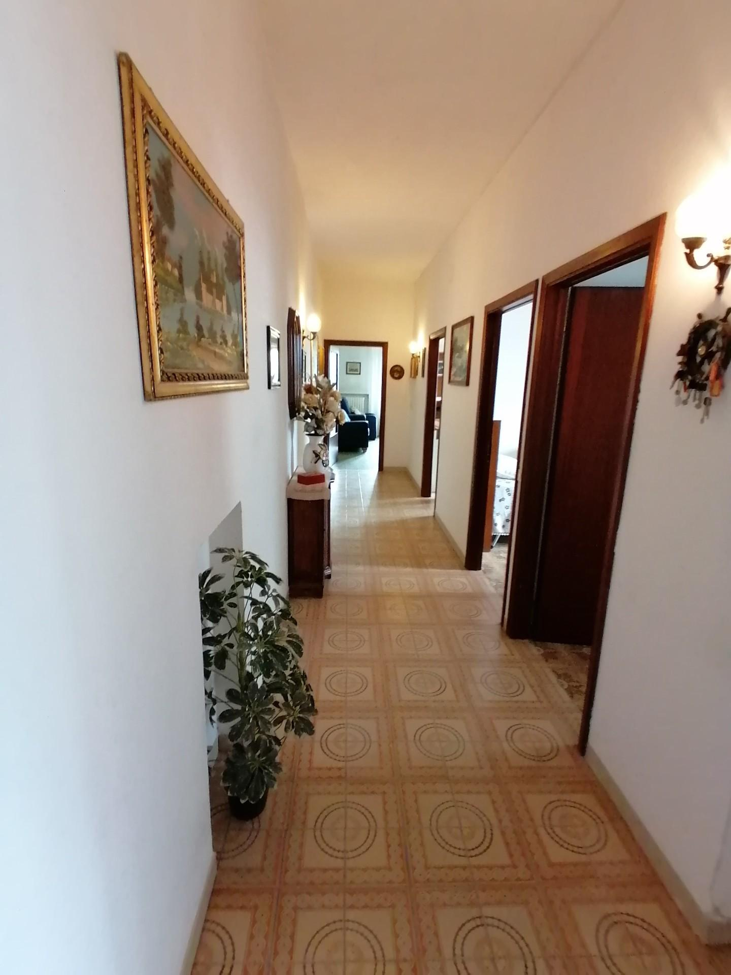 Apartment in Peccioli