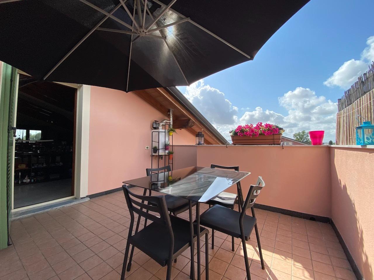 Appartamento in vendita, rif. LOG-458