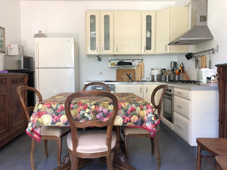 Appartamento in affitto, rif. R/610
