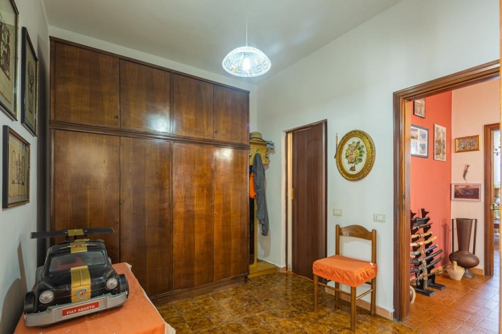 Appartamento in vendita, rif. MA3050