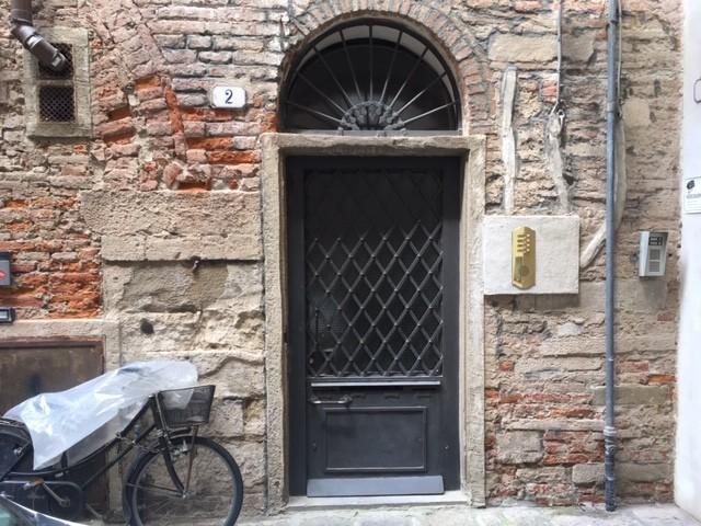 Magazzino in affitto commerciale, rif. A0048