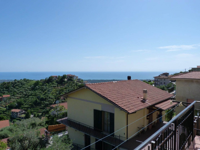 Casa singola in vendita a Cerreto, Montignoso (MS)