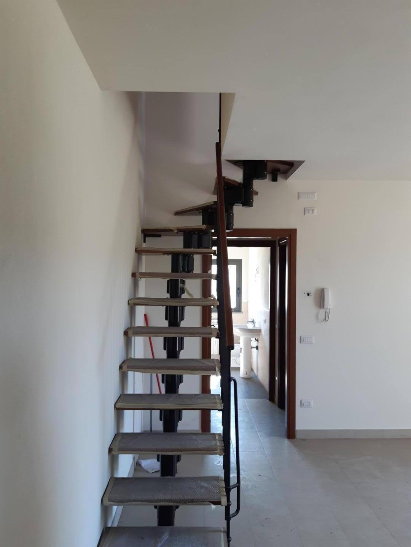 Appartamento in vendita, rif. FC259