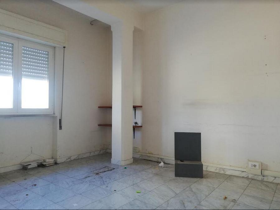 Ufficio in vendita, rif. 106876