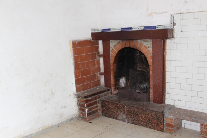 Terratetto in vendita, rif. S238
