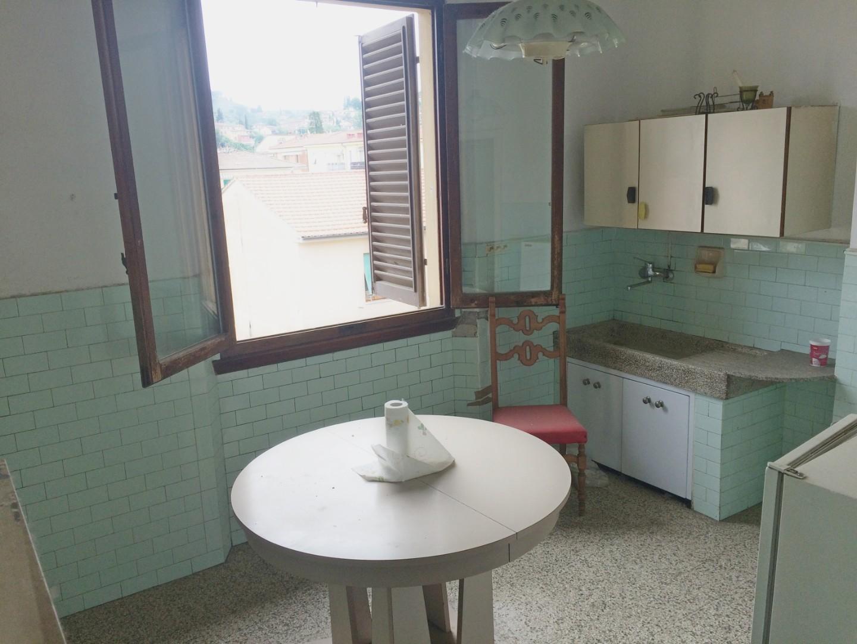 Appartamento in vendita, rif. SB365