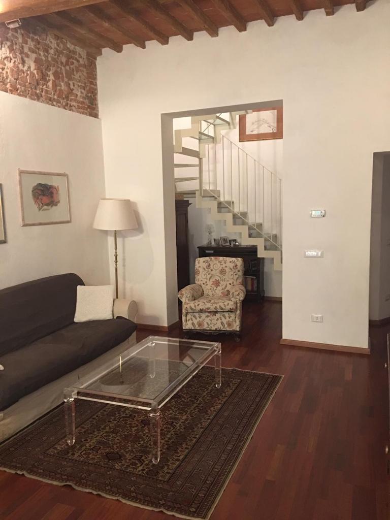 Appartamento in vendita, rif. 39/304