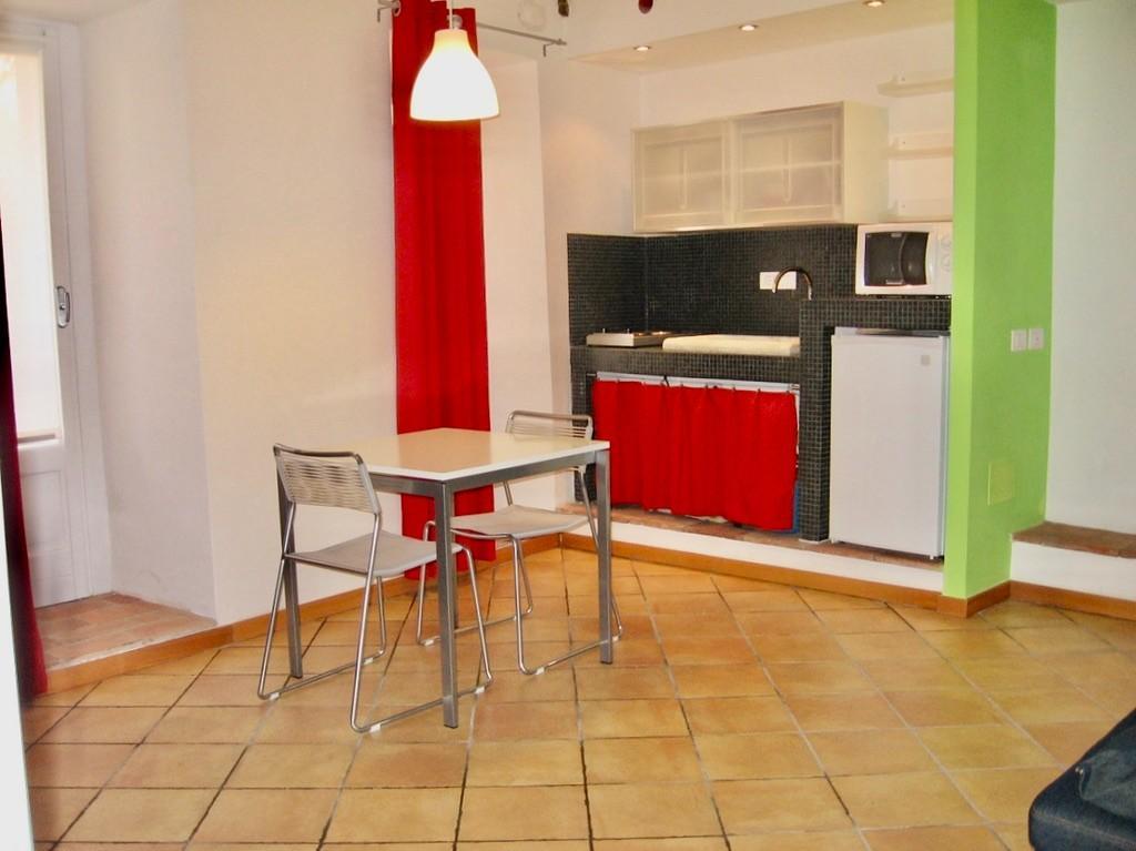 Loft / Openspace in vendita a Carrara, 1 locali, prezzo € 65.000 | CambioCasa.it