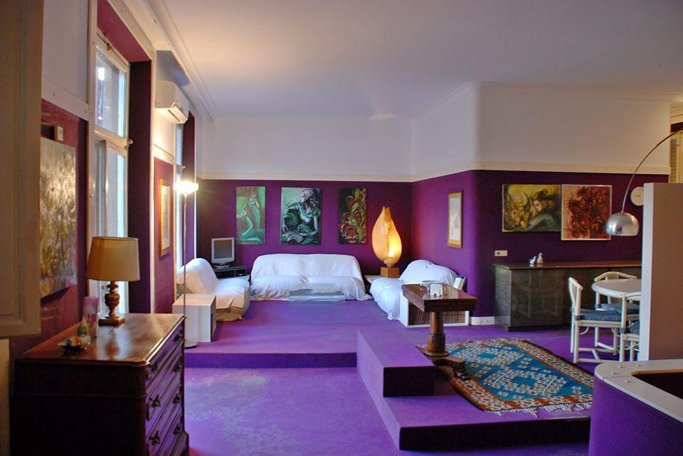 Appartamento, Nazionale, PONTE A MORIANO, Vendita - Lucca (Lucca)