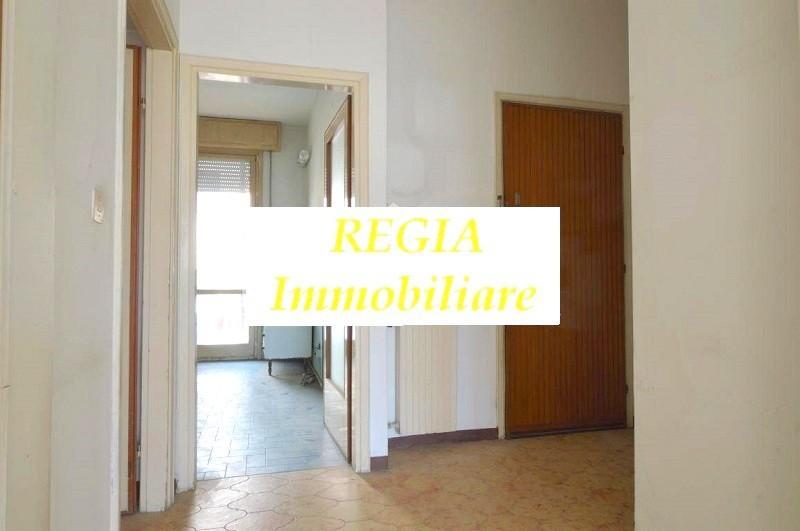 Appartamento in vendita - Ex Campo di Aviazione, Viareggio